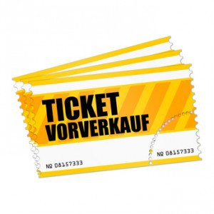 Musical Tickets